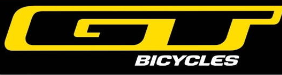 GTbicycleロゴ.png